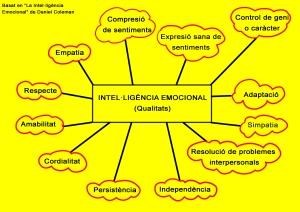 mapa inteligència emocional2a