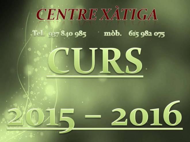 CURS 2015 imatge 1.docx